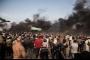 حراك لوقف مسيرات العودة: شروط غزة وعروض تل أبيب