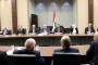 كتلة 'المستقبل' تؤكد اهمية التعاون والتنسيق بين عون والحريري في تذليل العراقيل