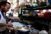 الغلاء يلاحق الوجبة الشعبية الأولى للمصريين