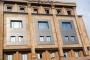 هل انتخابات نقابة المحامين في طرابلس ستكون رهينة التحالفات السياسية ؟