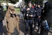 إدانة أممية لفرنسا في قضية منع ارتداء النقاب