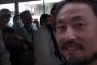 سوريا ... الإفراج عن صحفي ياباني بعد احتجازه 3 سنوات