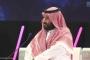 بالفيديو ... 'مزحة الاختطاف' بين ولي عهد السعودية والحريري