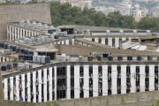 سجون لبنان: مسالخ بشرية أم مؤسسات للتأهيل ؟