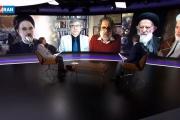 السعودية تشن حربا إعلامية موجهة للداخل الإيراني