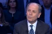 جورج غانم.. آخر ضحايا 'منّا وجر'