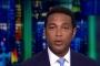 الولايات المتحدة ... عاصفة انتقادات لمضيف تلفزيوني اعتبر «الرجال البيض» أكبر تهديد إرهابي