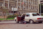 صورة من 'حرب الإلغاء' تحلّ لغزا عمره 27 عاما