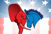 الانتخابات النصفية الأميركية مهمة... لهذه الأسباب