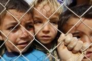 السوريون يتحدثون ...