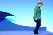 هل تترك ميركل فراغاً في الاتحاد الأوروبي؟