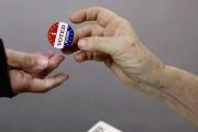 أميركا.. فتح صناديق الاقتراع في يوم انتخابي حاسم