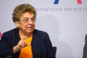 3 نساء من أصول عربية يفزن بعضوية 'الكونغرس'... إحداهن لبنانية