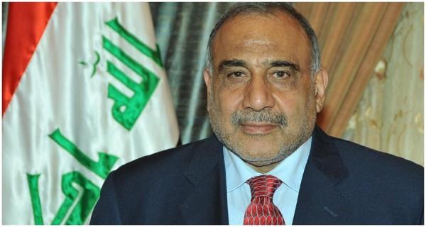 العراق ذبيح الصراع الأميركي الإيراني