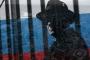 تقرير: 75 ألف جاسوس روسي في بريطانيا