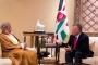 كوابح إقليمية تمنع مسقط من تحقيق اختراق في القضية الفلسطينية