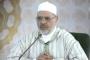 الريسوني.. 'شيخ المقاصد' رئيسا لـ'الاتحاد العالمي لعلماء المسلمين'