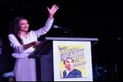 ألكسندريا أوكاسيو كورتيز... من نادلة إلى أصغر نائبة في الكونغرس الأميركي
