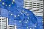 تدشين تحالف دفاعي أوروبي في باريس