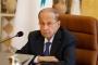 لبنان: تضامن عون مع الحريري يُبعِد «سنّة 8 آذار» و «حزب الله» يسأل عن الحل ولا يقترح مخرجاً