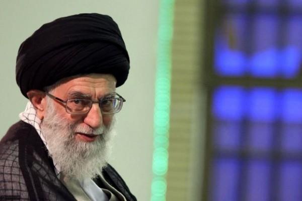 رياح إيرانية تهب على أميركا!