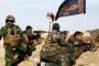 كيف تتعامل إيران مع دعوات الولايات المتحدة لاحترام سيادة العراق؟