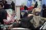 الكوارث الطبيعية تقلق مستشفيات طهران