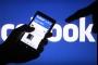 قوى الأمن تحذّر...رابط يعرّض حسابكم على فيسبوك للقرصنة