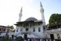 تدريس الإسلام بمدارسها.. هل يقرب المراهقين المسلمين من ألمانيا؟