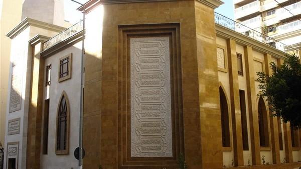 دار الفتوى اعلنت الثلثاء 20 الحالي ذكرى المولد النبوي