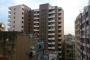 إنفوغراف: كم عام تحتاج لشراء شقة في لبنان؟