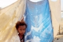 35 منظمة حقوقية تحذر: نصف سكان اليمن على حافة المجاعة