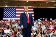 أميركا بعد الانتخابات النصفية: عامان مقبلان من الحرب الباردة