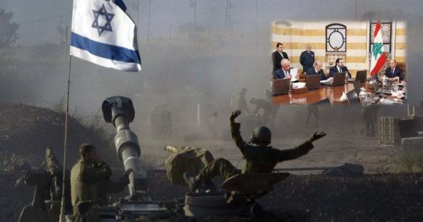 خيارات حزب الله الانتحارية: سيناريو حرب إسرائيلية مدمرة على لبنان