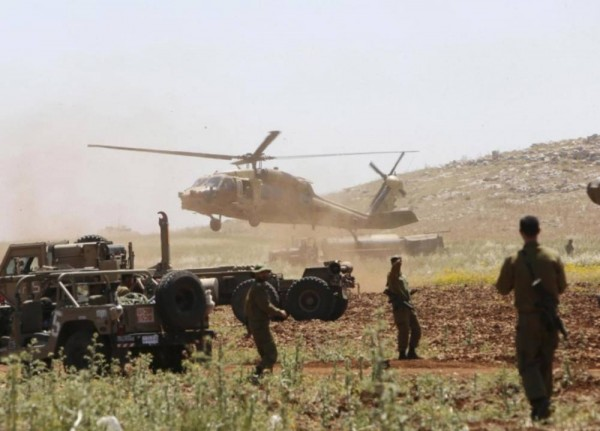 أخطر أربعة تهديدات أمام الجيش الإسرائيلي.. ما هي؟