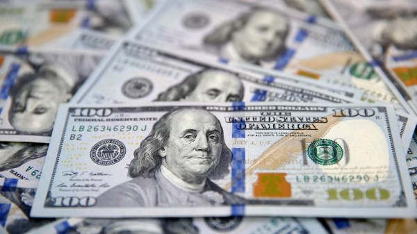 روسيا تسعى للتخلي عن الدولار في مواجهة عقوبات الولايات المتحدة