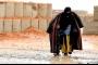 الأردن يعلن رسمياً دعمه تفريغ مخيم الركبان من السكان