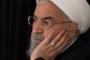 ثلاثة احتمالات لمرحلة ما بعد العقوبات على إيران