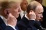 فورين بوليسي: مأزق ترامب مصيبة عند بوتين