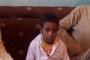 مصر: حكم بالسجن على طفل عمره 6 سنوات بتهمة «مقاومة السلطات»