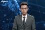 بالفيديو - روبوت أصبح مذيعاً.. الصين استعانت به لأول مرة