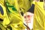 ماذا تبقّى من إيران وحزبها «اللبناني»؟