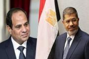 'إحكي يا مرسي' يتفوق على 'السيسي أجمل حدوتة مصرية'