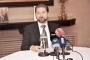 بورتريه سياسي: فيصل كرامي