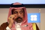المستقبل بلا نفط.. سيناريوهات سعودية ما بعد تفكك منظمة أوبك