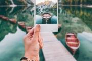 مواقع التواصل الاجتماعي نعمة على السياحة أم نقمة