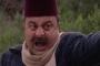 زهير رمضان: أبلغت المخابرات عن الفنانين المعارضين