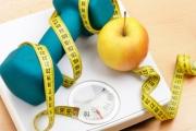 سبع أكاذيب حول فقدان الوزن