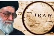 الأهواز: المجهول الذي قد يقصم ظهر نظام طهران