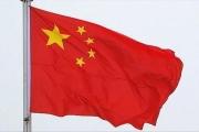 الصين تعرض طائرة مقاتلة مسيّرة بمواصفات مثيرة (صورة)